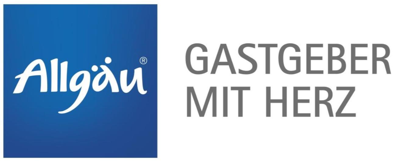 """""""Gastgeber-mit-herz"""""""