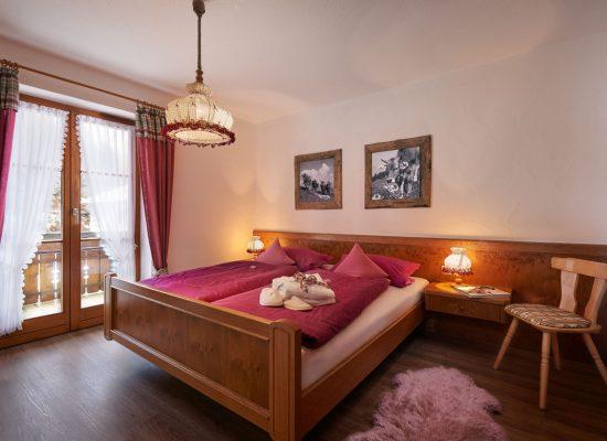 App1-Schlafzimmer