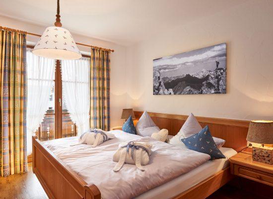 App2-Schlafzimmer