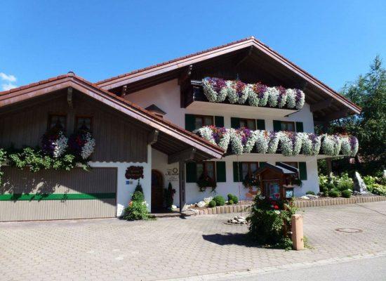 landhaus-kraenzle-2012