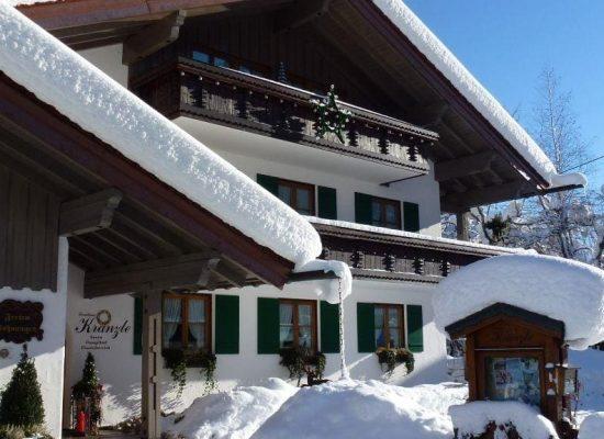 winter-201213